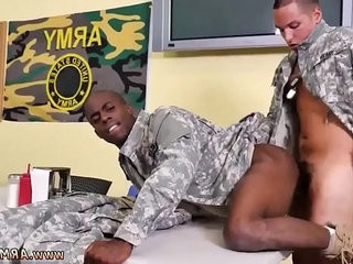 Penis of sexy army and russian soldiers gay flicks The other day, he