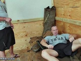 Scotland boys gay hookup video clip Good Anal Training