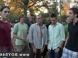 Amazing gay scene web cam Caseys Wild Ride