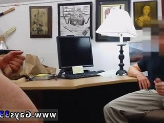Great sex tips to drive a man crazy Guy accomplishs up with ass fucking
