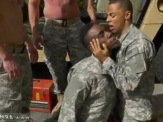 homo porn nude british army xxx R R, the way
