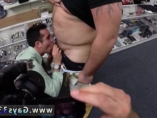 Men with homo sex pearly xxx first time So he was more than willing to