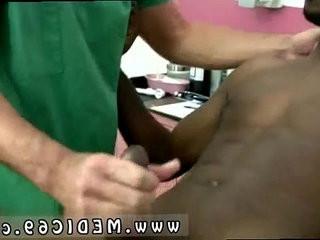 Download video hook-up gay japan boy small dick snapchat I captucrimson a