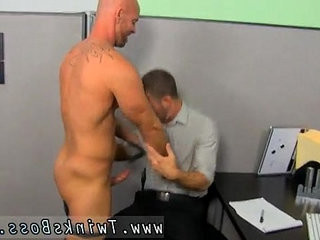Collage boy sex with female trainer movie gay first time Muscle Top