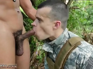 Hot nude military gay mans photos even some of the other