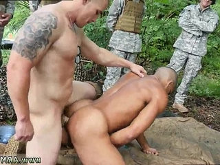 Hot male butt cheeks muffss and male gay pornography boy xxx Jungle penetrate