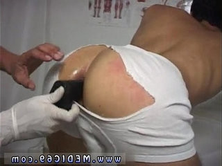 Smooth gay slightly-muscular boy boys barebacking movies free sex self suck Getting up