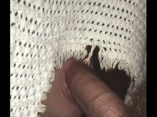 Private home glory fuckhole stud taking my load