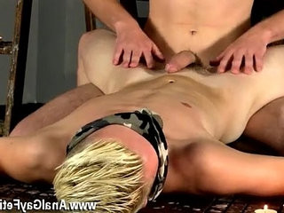 Gay studs A mutual gargling sixty-nine has the first blast spilling out, and
