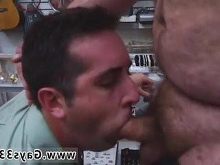 Skinny dip homosexual sex stories live tv Public homosexual sex