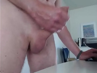 dudes gay videos gaypornonline.top