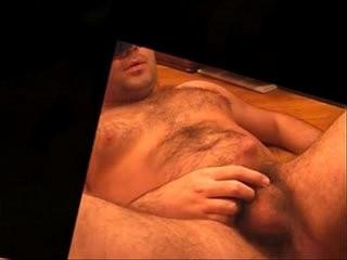 Solo golden showerranssexual