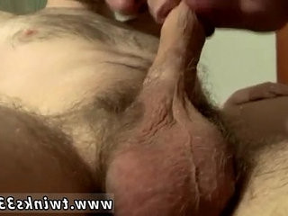 Totally free black gay anal invasioningus pornography Horny 20 year old chainsmokin