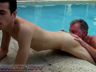 Europeans nude hook-upy gays Brett Anderson is one fortunate daddy, hes