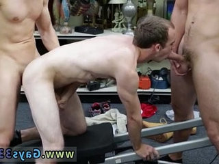 Doctor gay fucking hookup Well your about to detect for yourself.