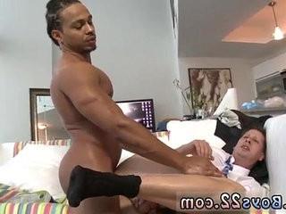 Hot black african boys homo porn movies Greetings you sick fuckers!