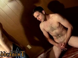 homo man cartoons porno Piss lubricant For Jerking Welsey