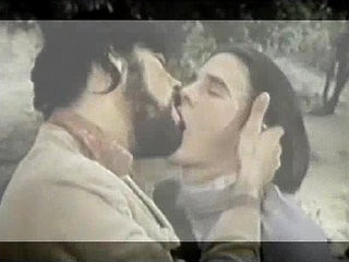 Vintage Porn Film produces The Fun
