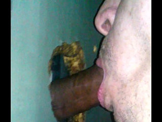 im giving a glorycrevice oral pleadersure to a big black hard dick