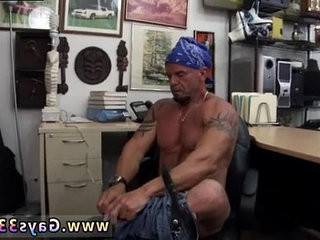 Graphite faggot sex comic Snitches get Anal Banged!