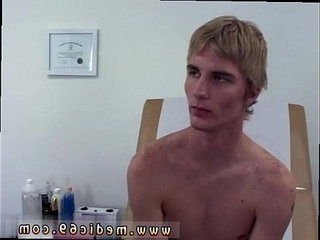 hook-up gay man with donkey movie Afterward he checked out my gams and