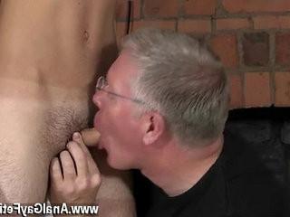 Gay movie of Spanking The Schoolboy Jacob Daniels