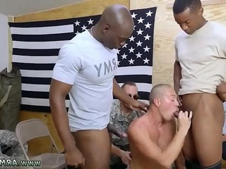 Naked marines masturbate and nude navy men fucking queer xxx Staff