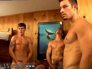 Hardcore emo blonde boys fucking and homosexual vs straight sex movies italy One