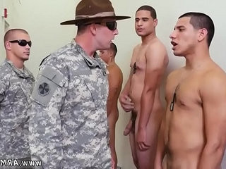 Free nude men homosexual porno adult wall paper Yes Drill Sergeant!