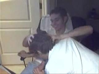 Porno web web cam