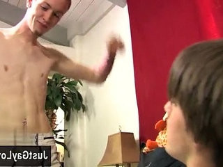 Fat boy fag sex pc Most sequences begin with wet oral and then stir on to