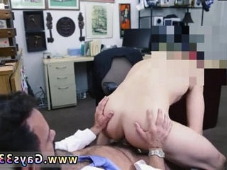 Nude mexican boys having gay hook-up and pakistani naked young boys gay