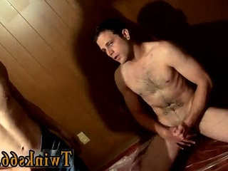 Teen gay pissing underwear movies Piss Lube For Jerking Welsey