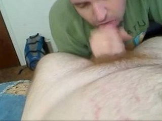 rocker cub swallows all crimsonhead bear jizz