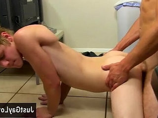Nude dudes Two impressively fabulous boys in one shoot! fresh boy Austin