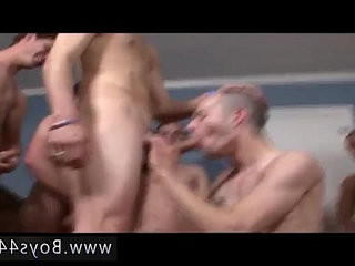 Gay twink group onanism porn And what can you expect?