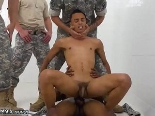 Bondage youthful boys homophile pornography drawings and nude black studs jizz-interchanging R R