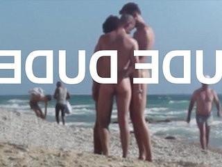ALL FILMS explicit trailer