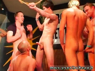 Real gay twinks tube first time jizz RACE!